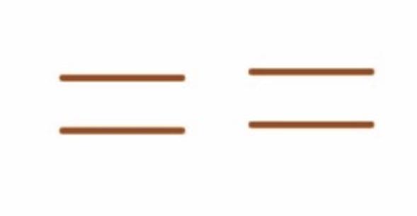 AI表情教程 | 尴尬表情绘制