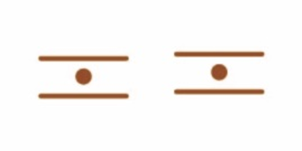 AI表情教程尴尬表情绘制4.png