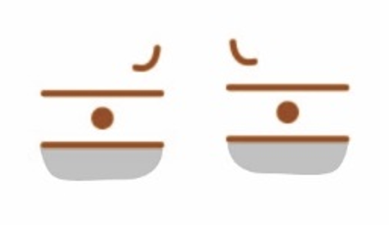 AI表情教程尴尬表情绘制6.png