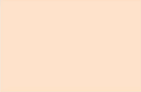 PS手绘教程——女孩肌理皮肤教学插画