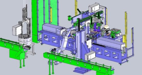 机械设计制造及其自动化是什么?小白必须清楚!