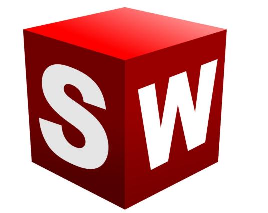 三维机械设计丨Solidworks软件总结