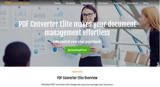 PDF转Excel怎么转?方法竟然这么多!