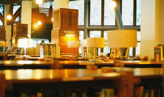 汉语言文学专业就业前景怎么样?学习方向是什么?
