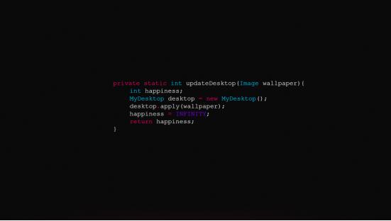 PHP开发发展前景教程丨简单易学+竞争少