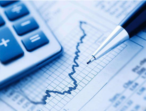 企业财报分析教程丨趋势分析+比率分析