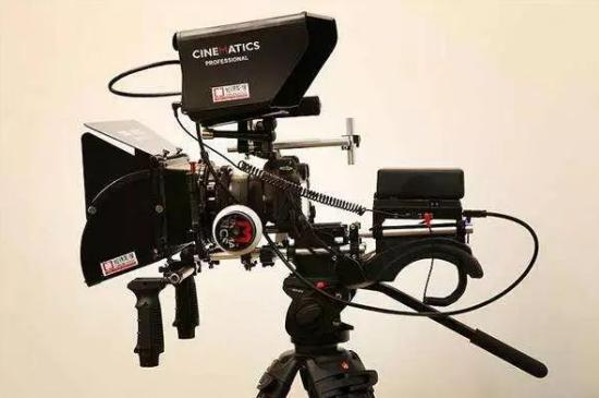 影视后期制作技巧教程丨声音与画面