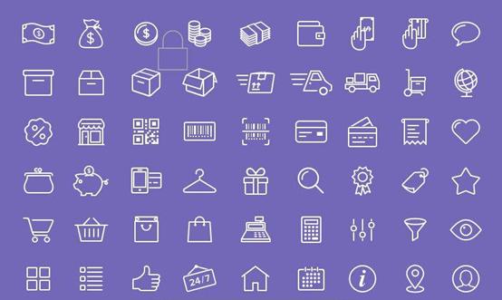 新手小白怎么学习UI设计,需要注意什么?