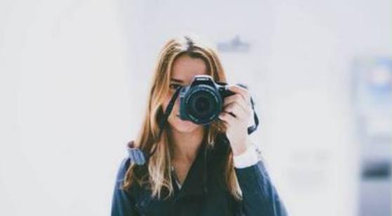 影视后期镜头组接教程丨组接方法