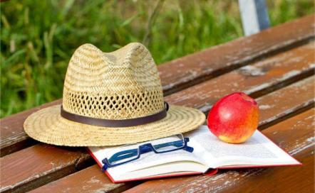 英语入门教程丨从零突破英语听说