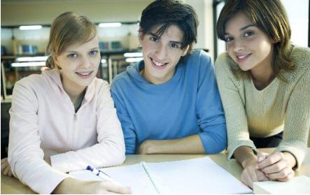 英语入门教程丨零基础如何自学英语