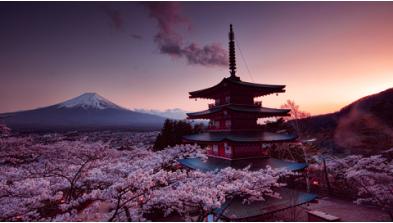 日语考级教程丨N1-N5日语听读水平详细分析