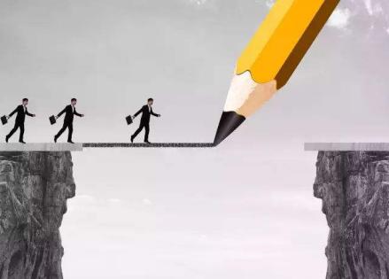 管理教程丨明确的架构+明确的目标
