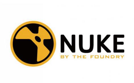使用Nuke Keylight抠像的方法和技巧