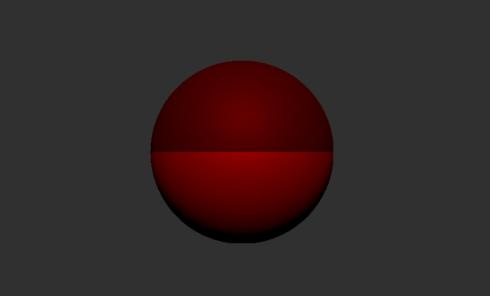 什么是Zbrush拓扑,Zbrush拓扑有什么功能